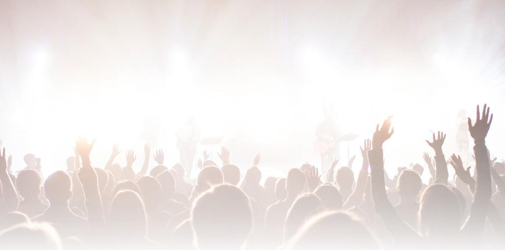 Worship Seminars